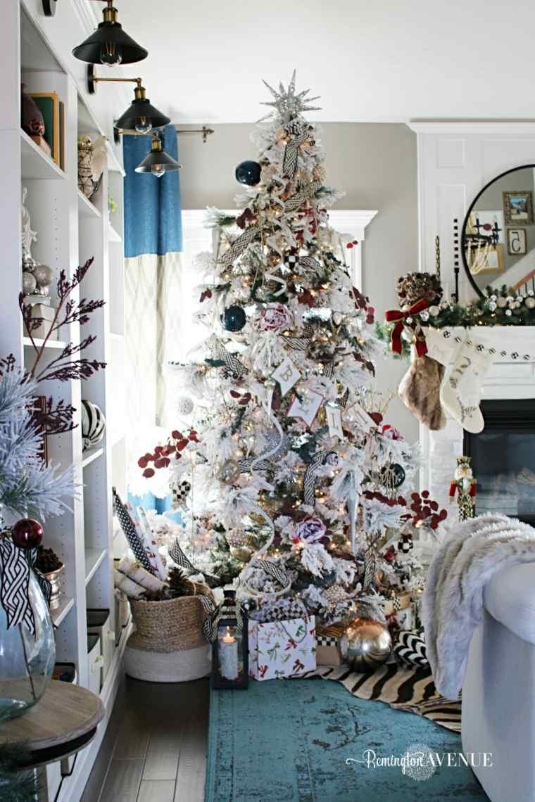 consejos-decoracion-arbol-navideno