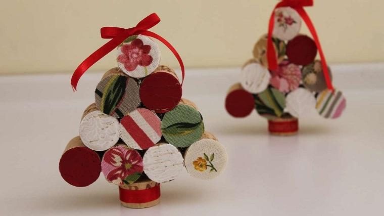 corchos-botellas-ideas-decorativas