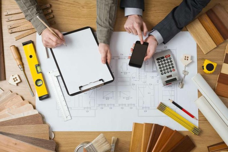 solicitar préstamo reforma hogar