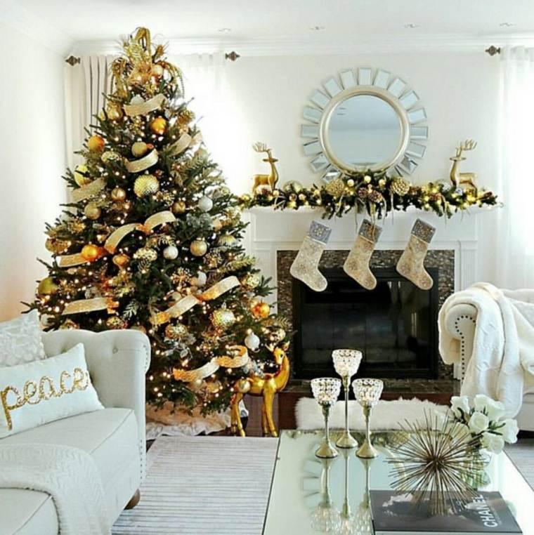 decoracion-color-dorado-sala-bella