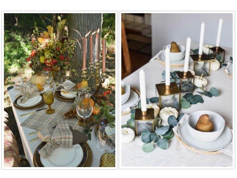 decoracion-de-mesas-plantas-perennes