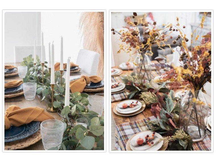 decoracion-de-mesas-velas-comedores