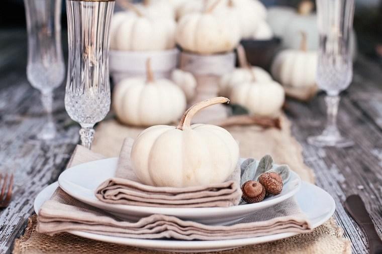 decoracion-frutos-secos-naturales-mesas