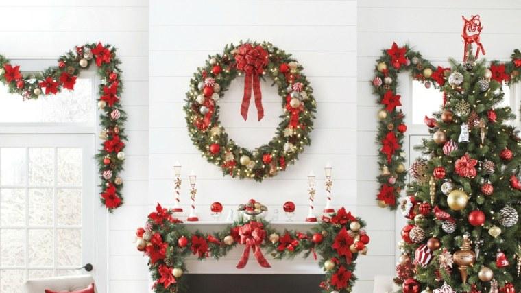 decoracion-moda-navidad-ideas