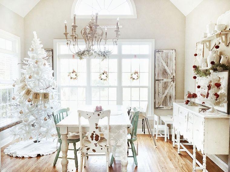 decoracion-navidad-2019-blanco-ideas