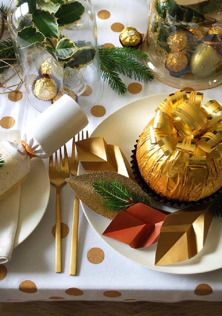 decoracion-navidad-2019-caramelos