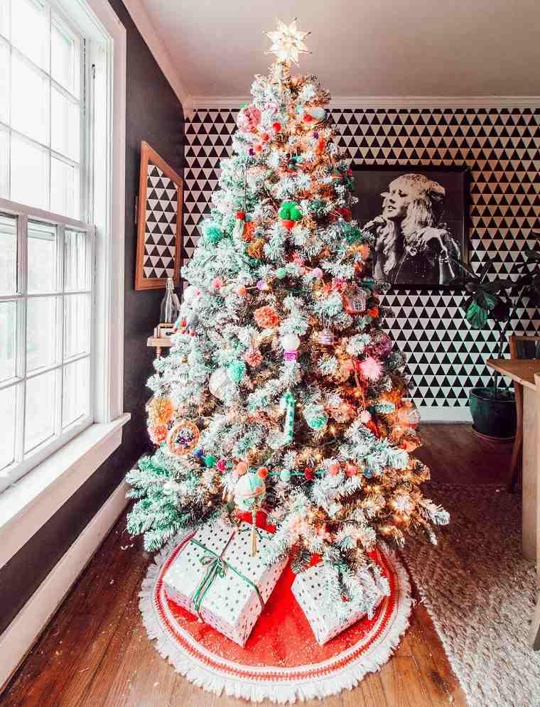 decoracion-navidad-2019-diseno-comida-ideas
