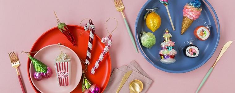 decoracion-navidad-2019-diseno-comida-variedad