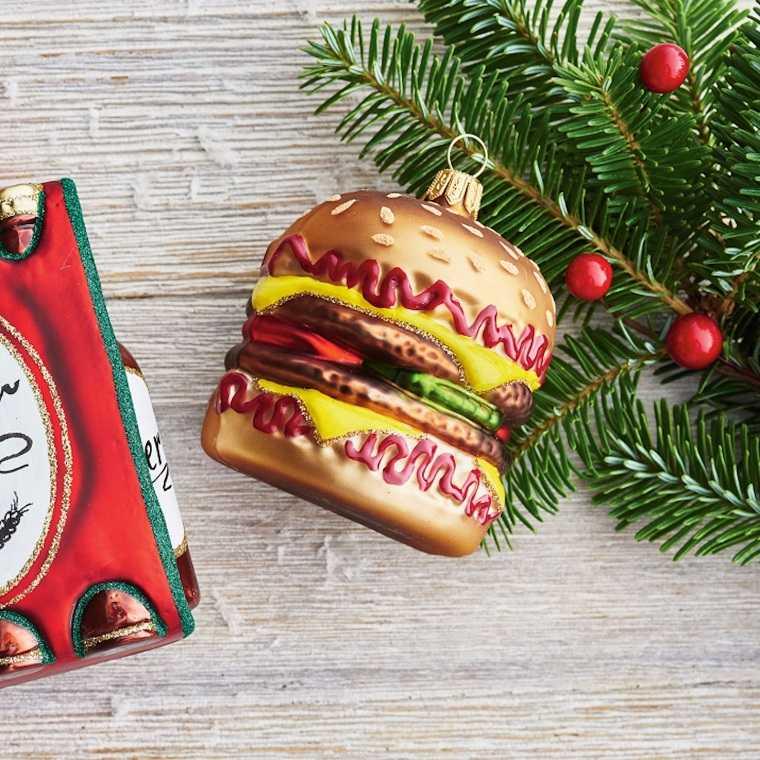 decoracion-navidad-2019-diseno-comida