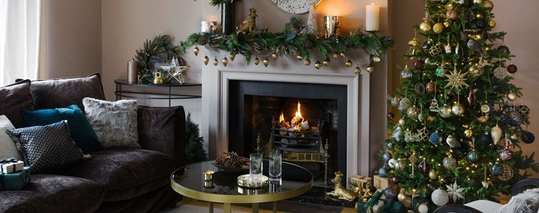 decoracion-navidad-2019-diseno-interior
