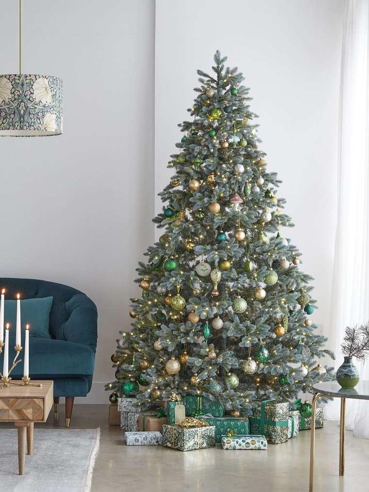 decoracion-navidad-2019-natural-estilo