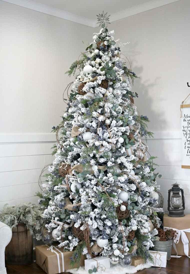 decoracion-navidad-2019-natural-tendencia