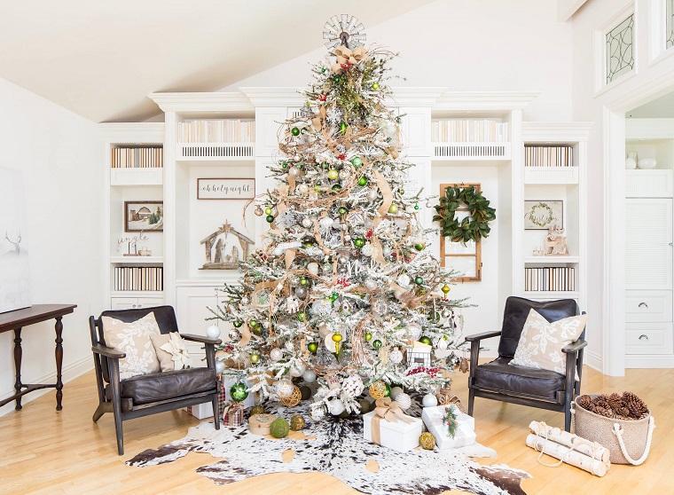 decoracion-navidad-2019-natural