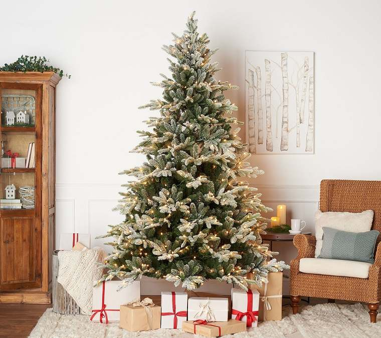 decoracion-navidad-2019-naturaleza-simple