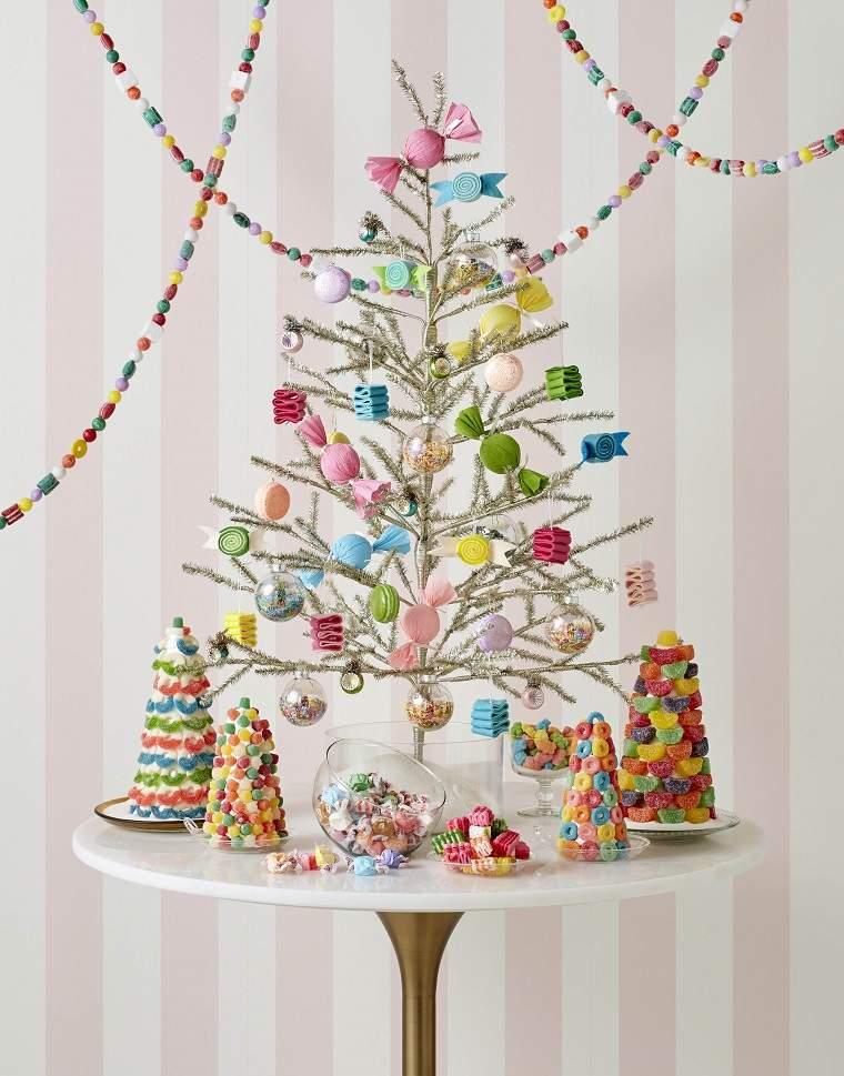 decoracion-navidad-2019-ninos-arbol