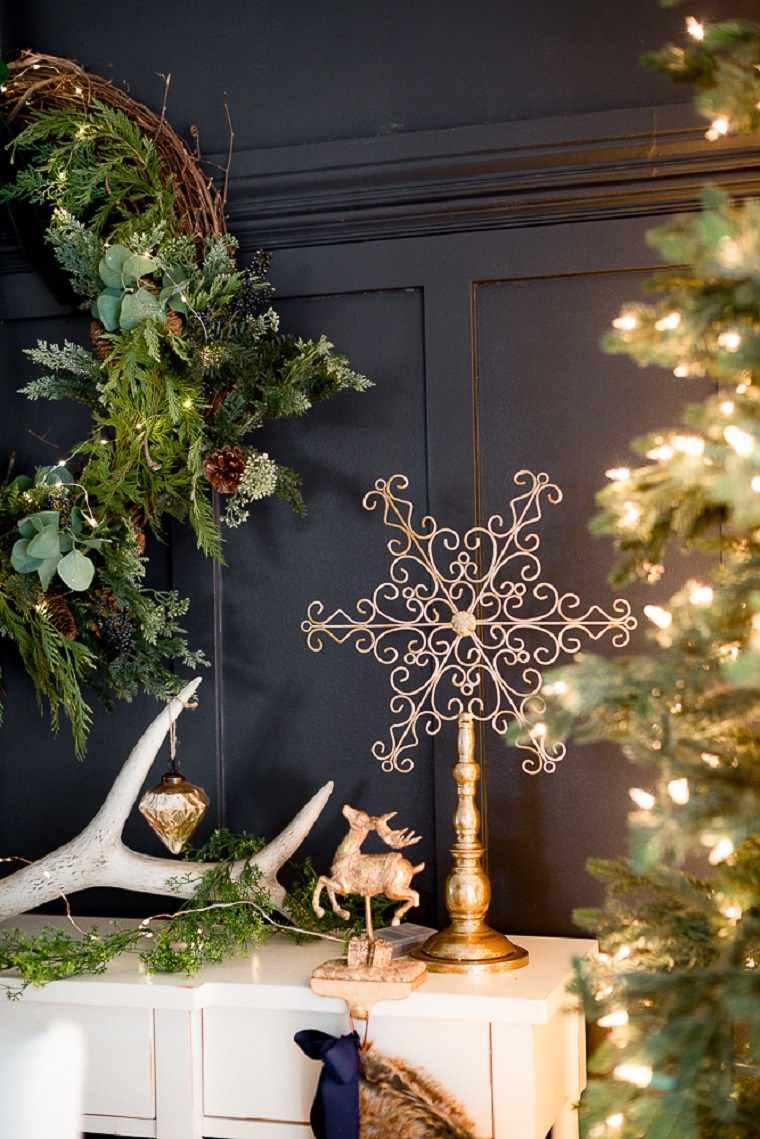 decoracion-navidad-decada-20