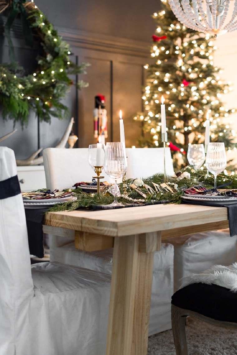 decoracion-navidad-opciones