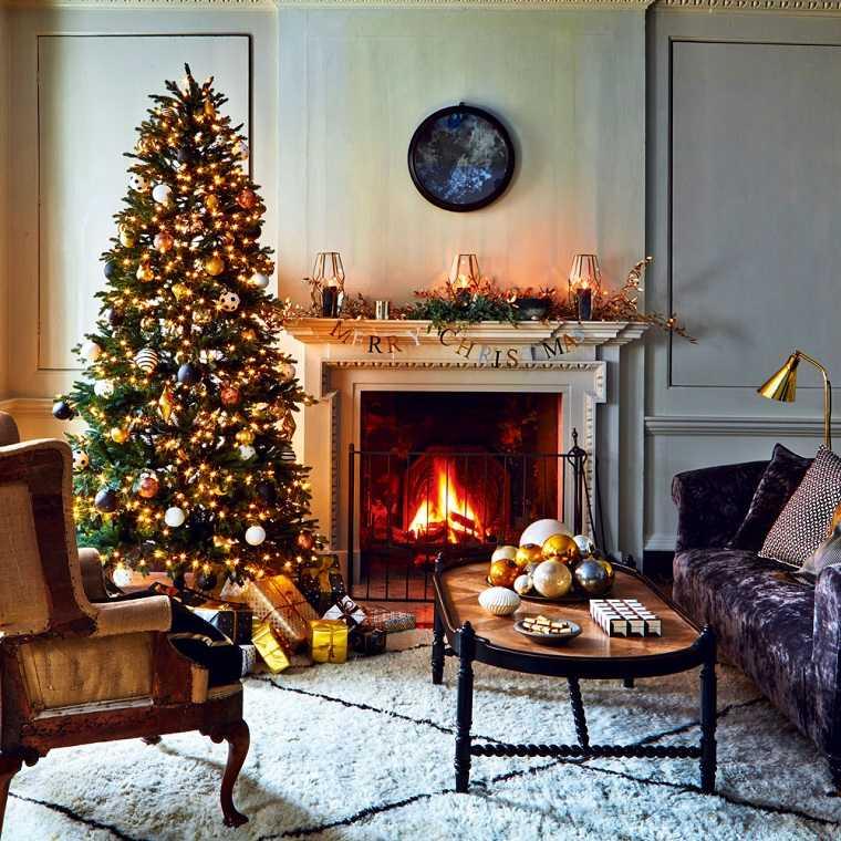 decoracion-navidena-estilo-anos-20-adornos