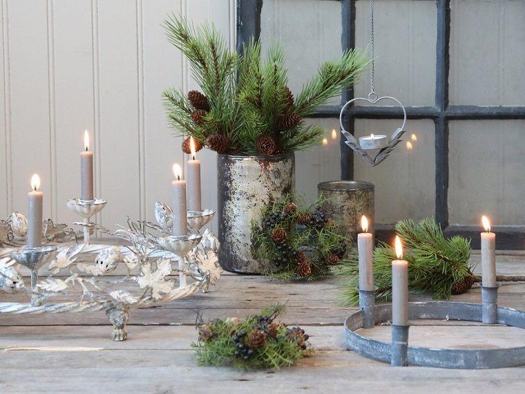 decoracion-navidena-estilo-anos-20-elementos