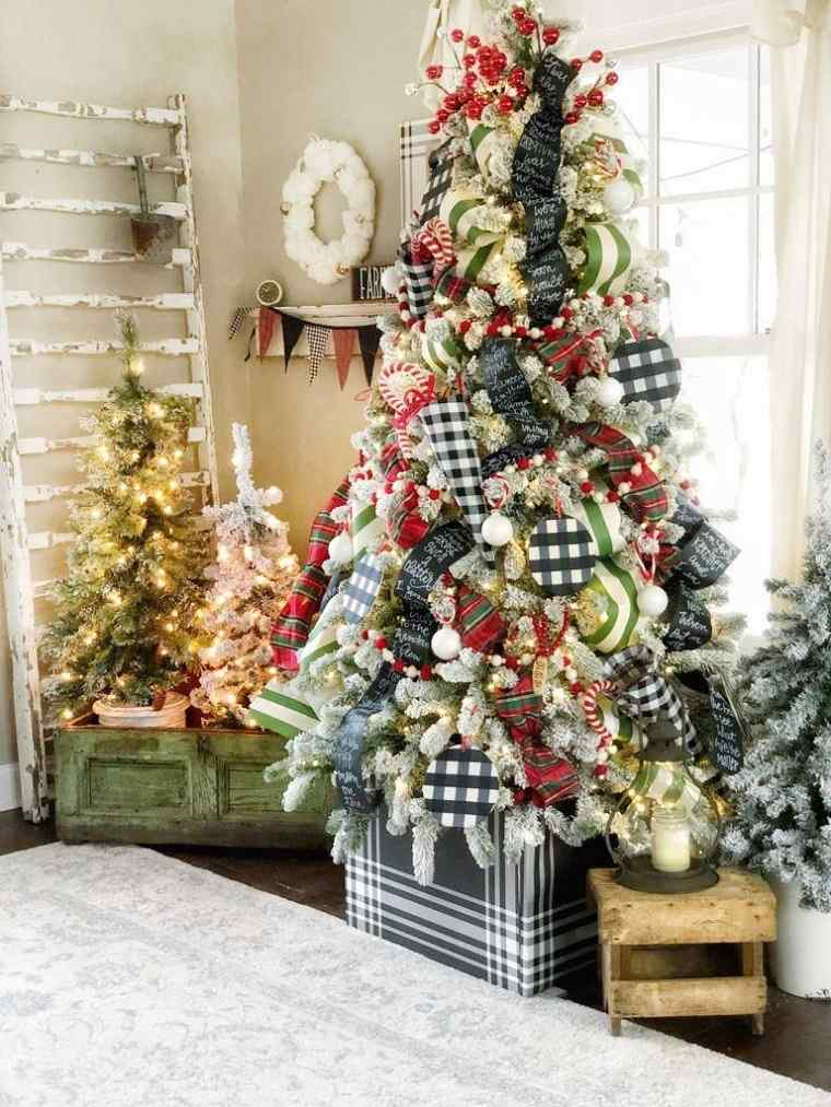 decoracion-navidena-estilo-anos-20