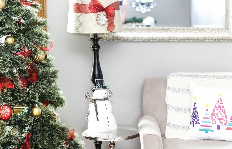 decoracion-navidena-tradicional-ideas