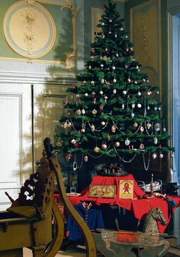 decoraciones-estilo-simple-navidad-2020