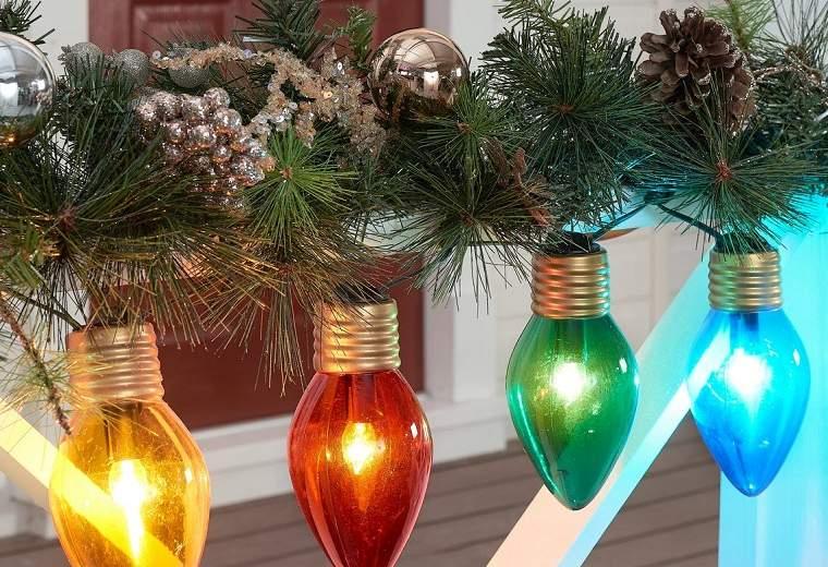 decoraciones-navidenas-estilo-fecha