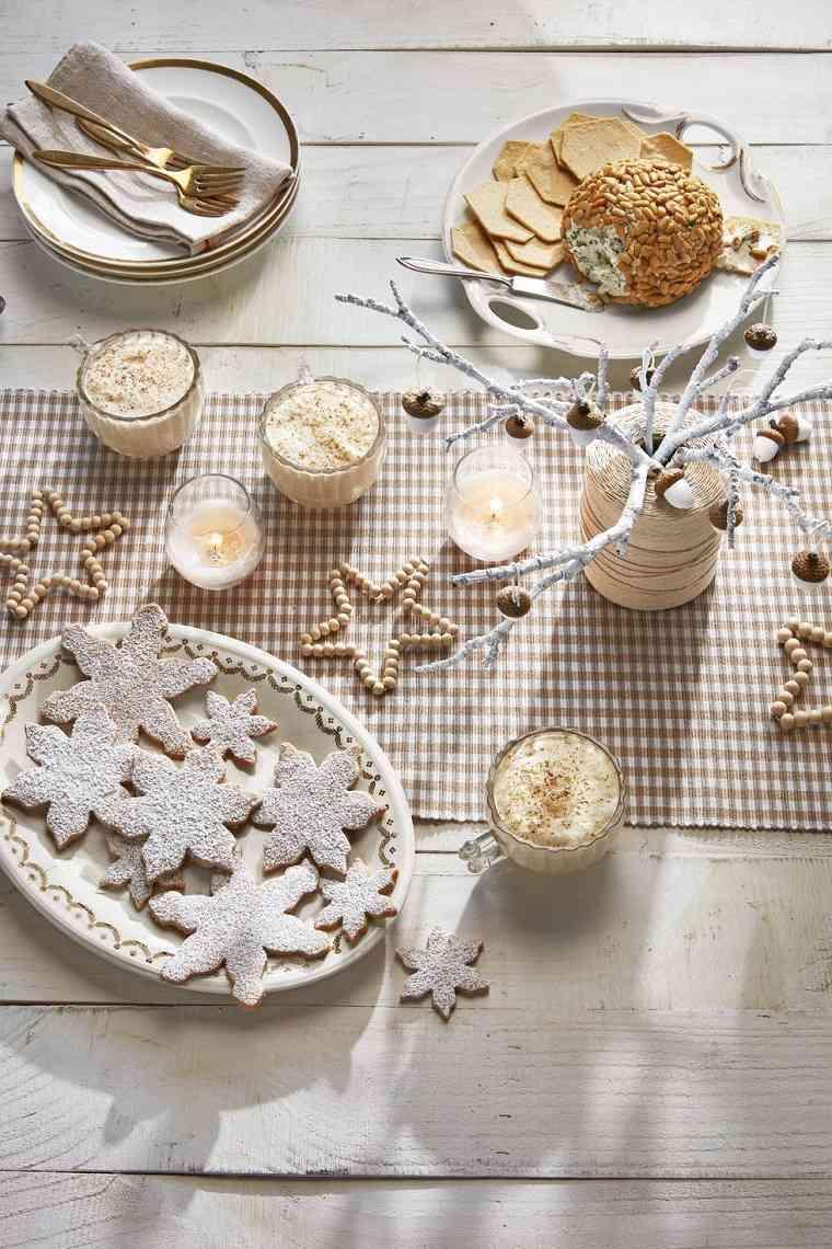 decoraciones-romanticas-navidenas-ideas