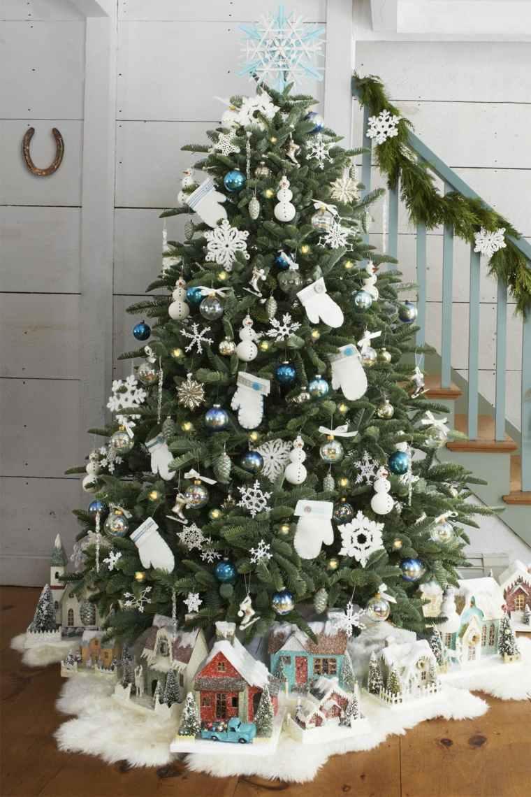 decorar-adornos-blancos-estilo-original