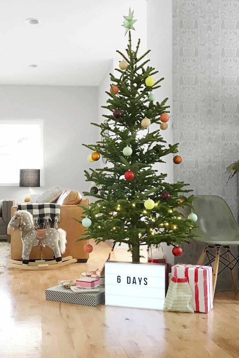 decorar-arbol-estilo-simple-ideas