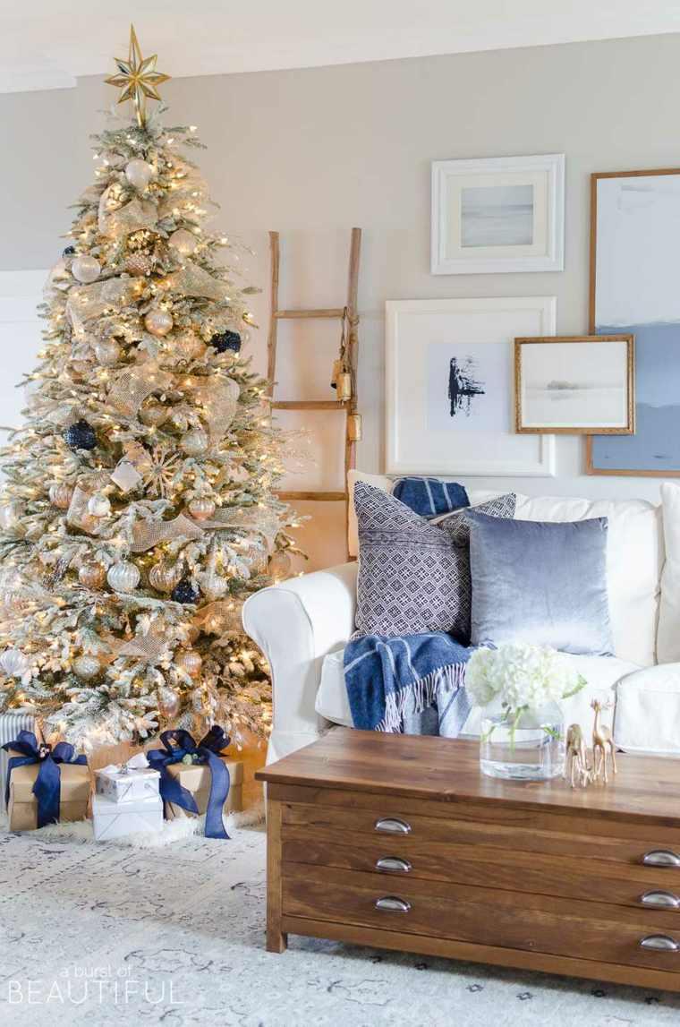 decorar-casa-arbol-navidad