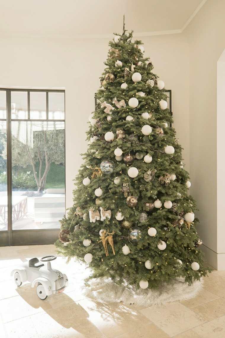 decorar-hogar-arbol-navidad