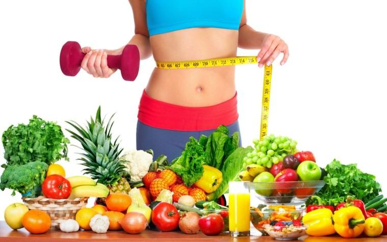 diesta-detox-salud-mejor