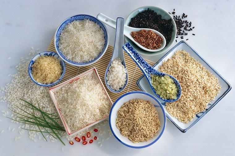 Dieta detox – Las 3 mejores dietas para limpiar el cuerpo de toxinas