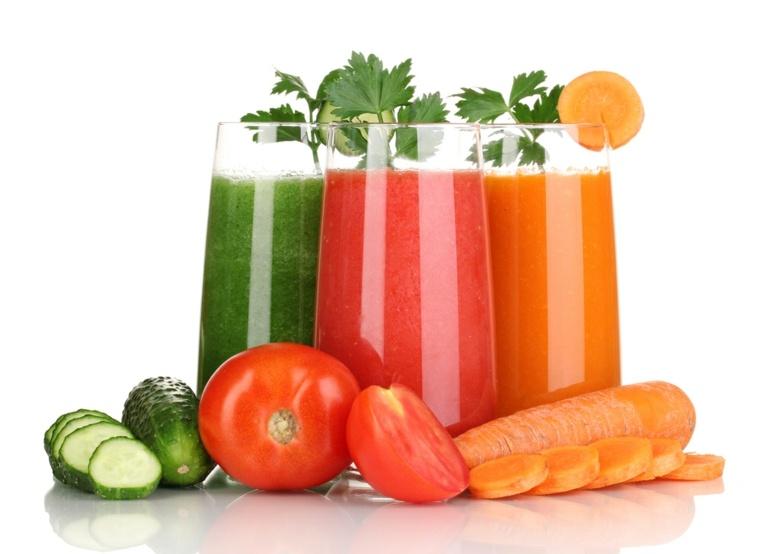 dieta detox-estilo-vida-sana-verduras