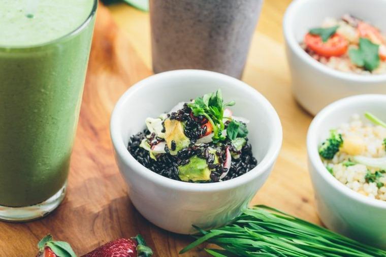 dieta detox-mejores-opciones-ideas