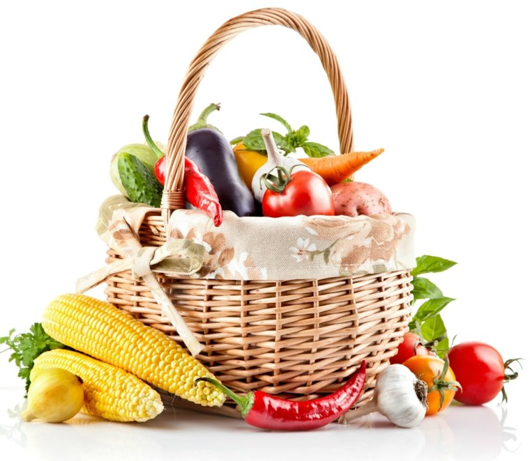 dieta detox-recetas-comida