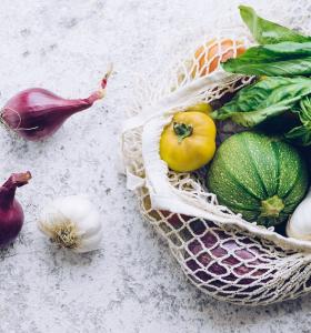 dieta-sostenible-necesidad-salud-mundial