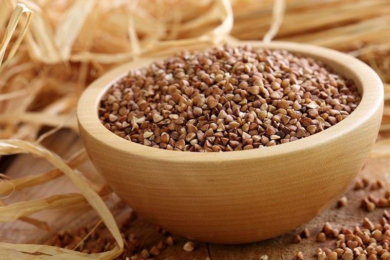 dieta-trigo-sarraceno-ideas-consejos