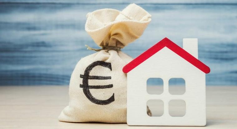 aumentar valor casa