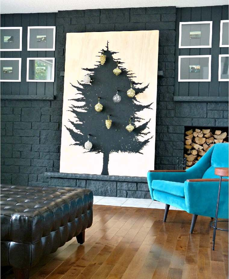 diy-arbol-pared-casa