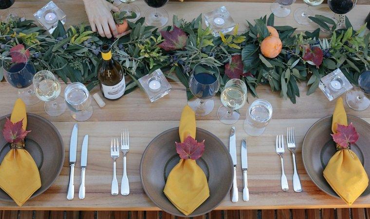 elegante-mesa-decorada-otono