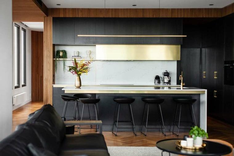 elementos-dorado-cocina-dba-interiors