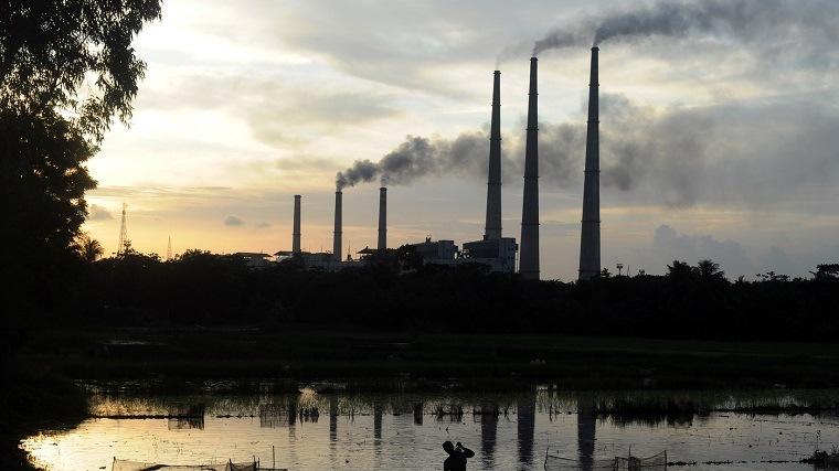 emisiones de gases-mundo-estados-unidos