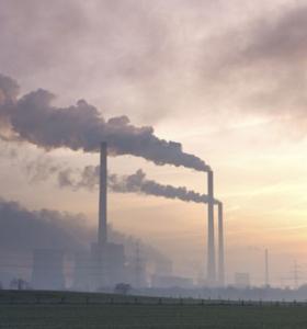 emisiones-de-gases-mundo-india
