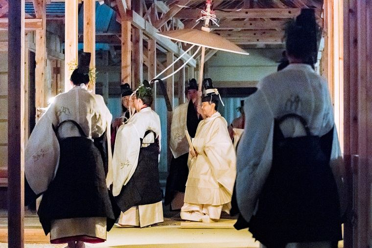 emperador-japon-ultimo-rito-ideas