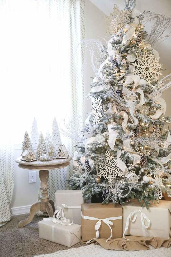 especial-arbol-decorado-navideno