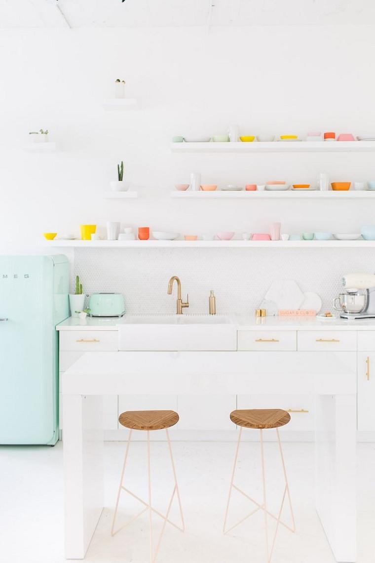 estantes-abierto-diseno-cocina-opciones