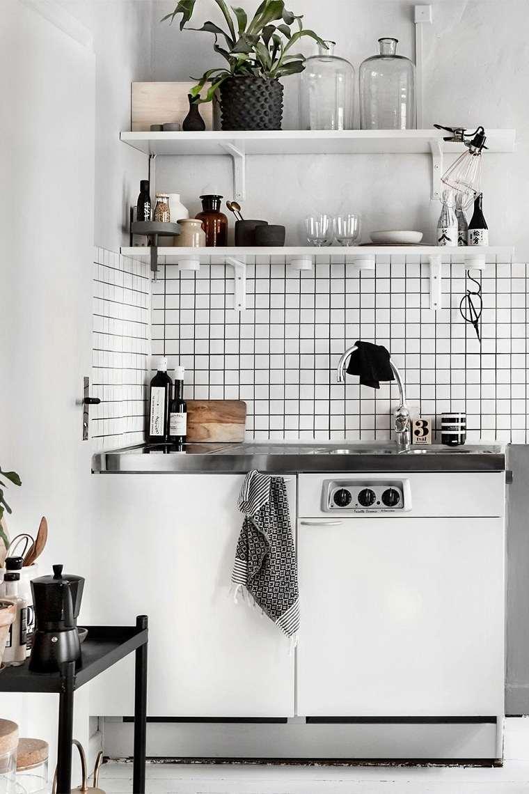 estantes-abiertos-cocina-blanca-ideas