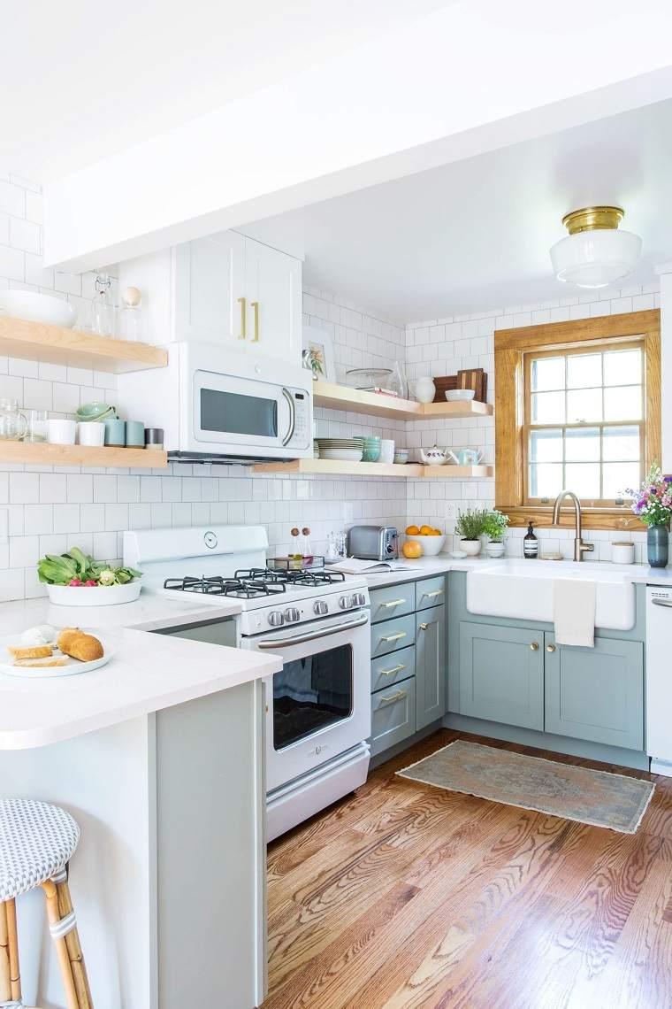 estantes-para-cocina-inspiracion-diseno